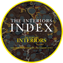 The Interior Index Logo