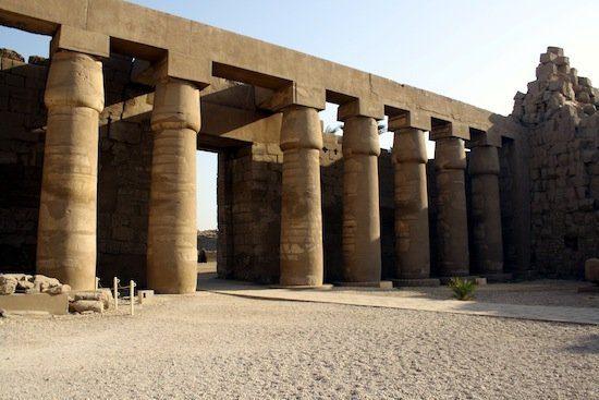 Karnak_temple_9463(1)