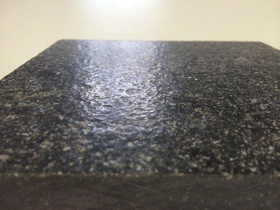 Flamed Granite 1