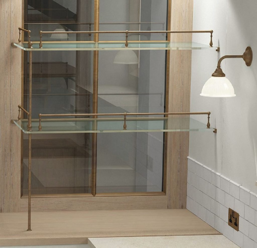 turned-brass-gallery-rails