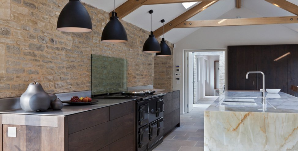 bespoke-kitchens-gloucestershire