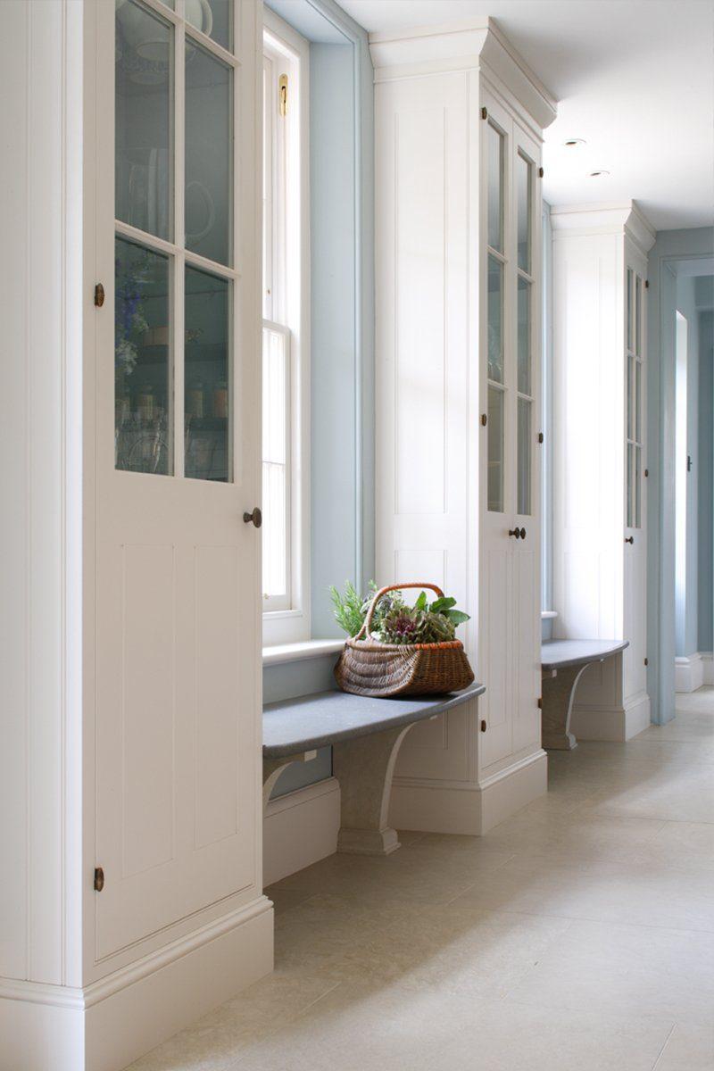 artichoke interiors joinery