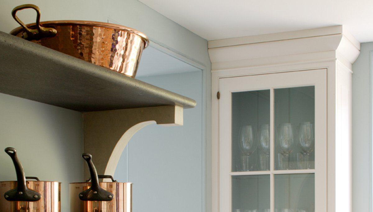 artichoke joinery details cabinetry