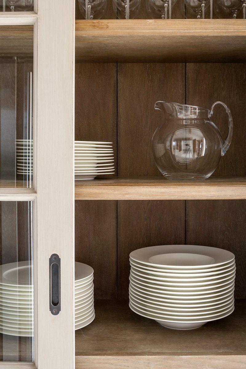 artichoke kitchen cabinet