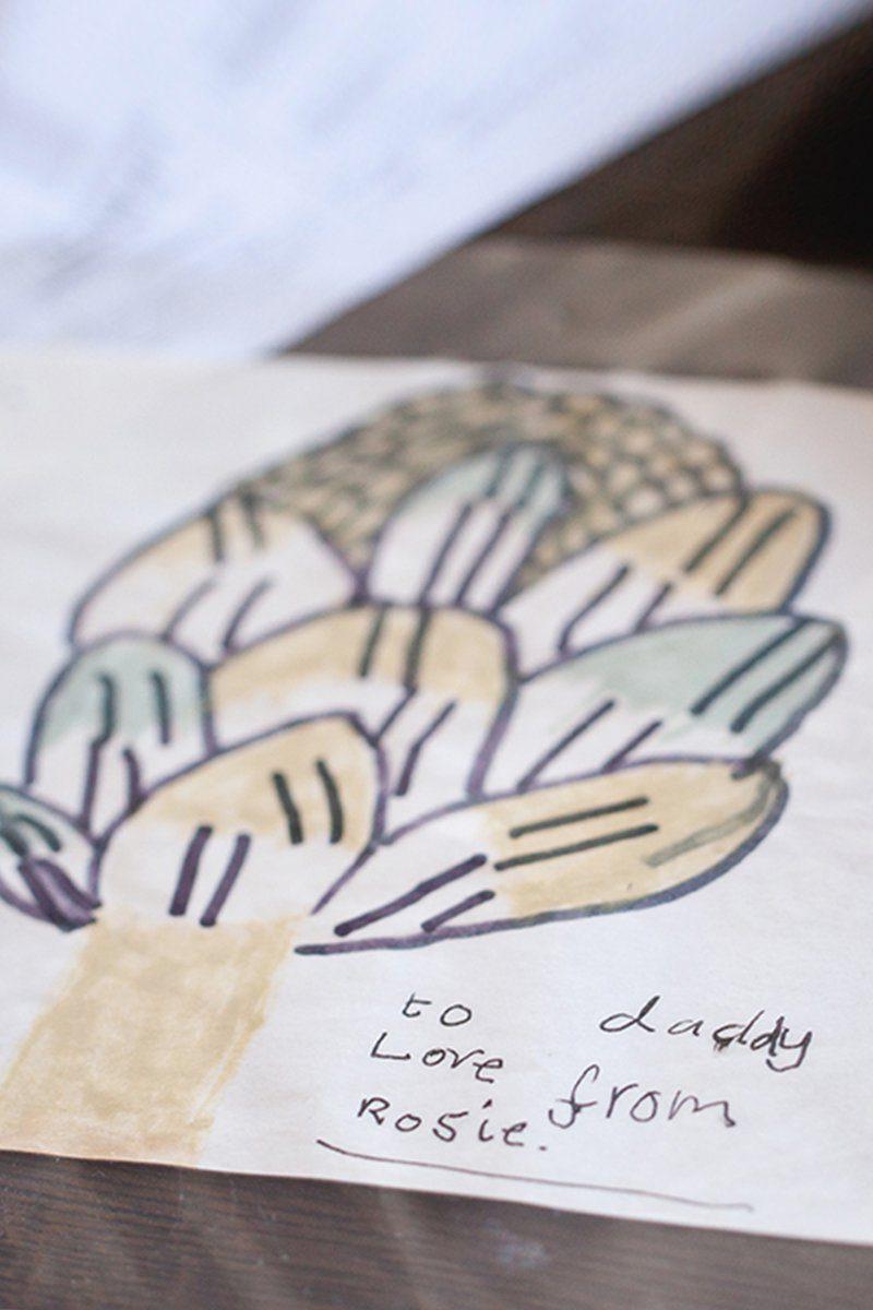 artichoke kitchens drawing