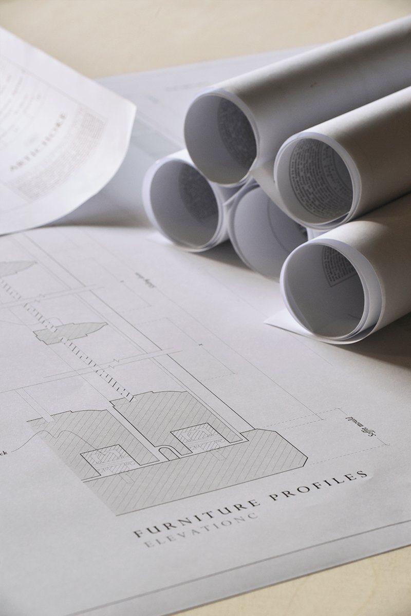 period property renovation management